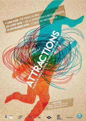 /home/jerome/Documents/TAF/PRO/18-000_Attractions/AfficheProgram